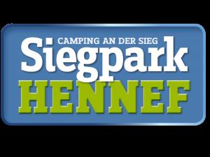 Siegpark Hennef